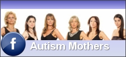 autism file mothers on facebook