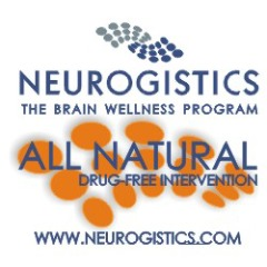 neurogistics