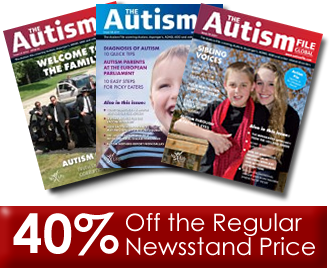 Subscribe Now and Save 40% Off the Regular Newsstand Price.