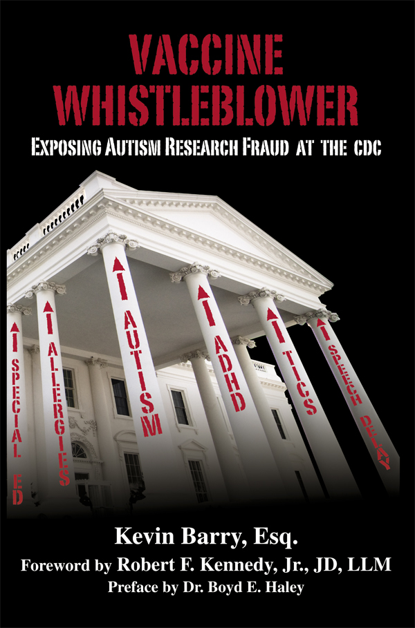 Prevalence of Autism Spectrum Disorders     Autism and     Fact Sheet   Savant skills